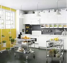 Ikea Kitchen Cabinets Sizes by Ikea U0027s New Sektion Cabinets Sizes Prices U0026 Photos Kitchn