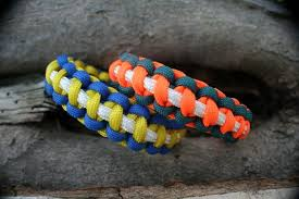 make paracord bracelet with buckle images Paracord bracelet instructions how to make your own jpg