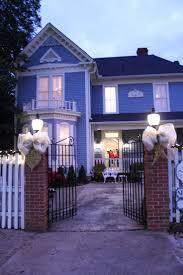 Mansion Party Rentals Atlanta Ga 324 Best Great Georgia Wedding Venues Images On Pinterest