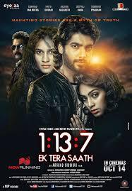 hindi movies archives kickassbd