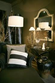 Home Interiors Green Bay 18 Best Showroom Display Images On Pinterest Showroom Ideas
