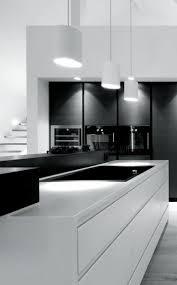 kitchen show kitchen designs kitchen design showroom design my