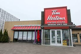 tim hortons threatens to expand all across america