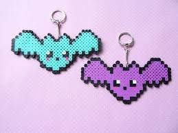 345 best beads game character images on pinterest hama beads