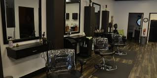 home d u0027amici salon in westminster colorado nails hair