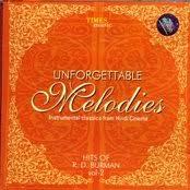 download mp3 instrumental barat unforgettable melodies instrumental classics from hindi cinema