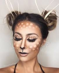 diy deer costume your costume idea for halloween mardi gras and