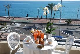 cuisine cagne moderne hôtel restaurant le vanillé cagnes sur mer booking com