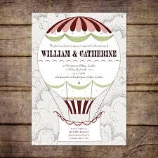 Wedding Invitation Design Unique Wedding Invitations Designs Nymn Wedding Decorate Ideas