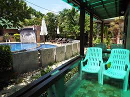lanta riviera resort ko lanta thailand booking com