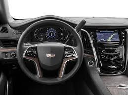 cadillac escalade steering wheel 2017 cadillac escalade esv 4wd 4dr premium luxury las cruces nm