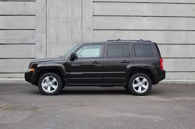 jeep patriots 2014 jeep patriot staten island car leasing dealer
