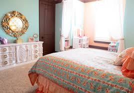 little home decor teenage bedroom ideas for big rooms teenager loversiq