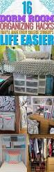 10 Space Saving Tips For by 10 Space Saving Tips For Your Dorm Room Saving Tips Space