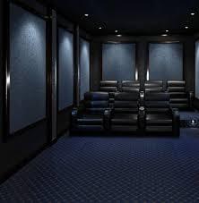 simple home theater design concepts 2017 february home interior design ideas