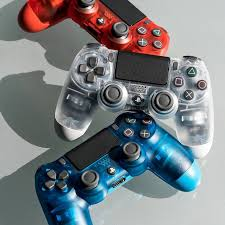 dualshock 4 android 220 best gadjet s images on sony android and