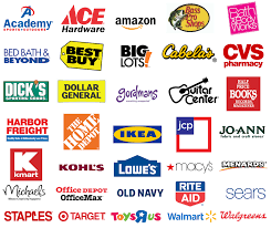michaels black friday 2017 black friday ad scans u0026 searchable deals database