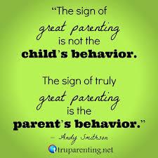 best 25 proud parent quotes ideas on proud