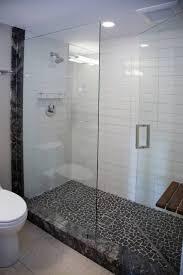 kitchen modern bathroom ideas bathroom modern design ideas 24