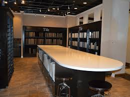 home design center charlotte nc home design meritage homes design center 00008 meritage homes