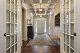 Front Door Chandelier Foyer Lighting Nashville Find New Fixtures For Your Entryway