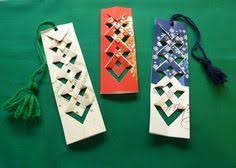 some fantastic ideas for recycling christmas cards christmas