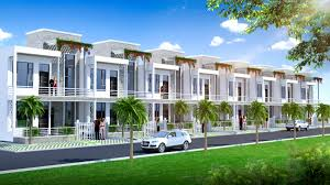 popular home plans home house plans