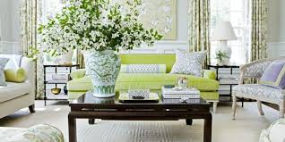 ashley whittaker designer ashley whittaker decorates this westchester county home