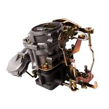 Compare Prices On Land Cruiser Engine Online Shopping Buy Low