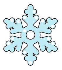 winter snowflakes cliparts cliparts zone