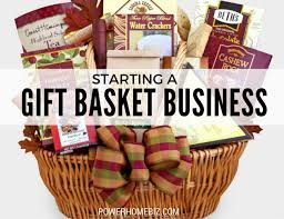 Gift Basket Business 78 Best Business Ideas Images On Pinterest Business Ideas To