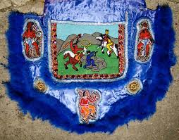 mardi gras indian costumes mardi gras indians history and tradition mardi gras new orleans