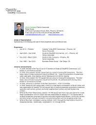 retail sales associate resume resume for study