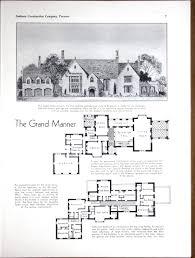 planning building u0026 financing the home plan books pinterest