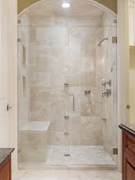 Bathroom Shower Bench Design Pictures Remodel Decor And Ideas - Bathroom shower design