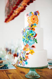 1619 cake gallery images beautiful cakes