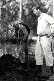 hinterkaifeck crime scene 31 best the co ed killed edmund kemper images on pinterest