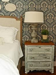 bedroom images of decorated bedroom dressers room concepts full size of bedroom images of decorated bedroom dressers room concepts furniture decorating bedrooms ideas