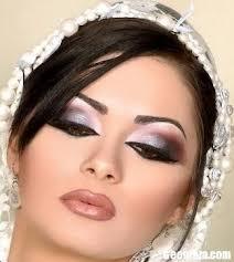 make up hochzeit die besten 17 bilder zu makeup inspiration auf