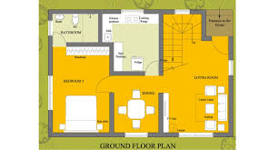villa floor plans house floor plan floor plan design 1500 floor plan design
