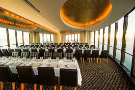 party rooms chicago dining cité downtown chicago restaurants