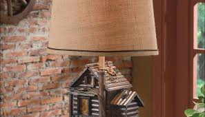 moose table lamp oregonuforeview com