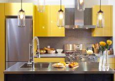 Painted Kitchen Cabinets Colors by Download Color Paint Kitchen Cabinets Slucasdesigns Com