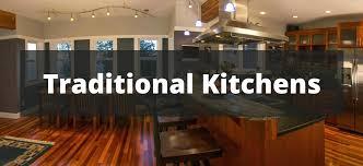 traditional kitchen lighting ideas trendy kitchen ideas images traditional kitchen ideas for country