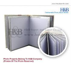 Wedding Photo Album 5x7 White Painting Hardcover Photo Album 10x12 Photo Album 5r 5x7