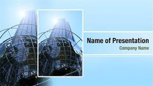 steel structure powerpoint templates powerpoint backgrounds
