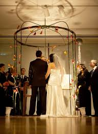 chuppah for sale chuppahs traditional modern unique huppahs mazelmoments