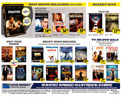 super mario bros the movie archive news update archive