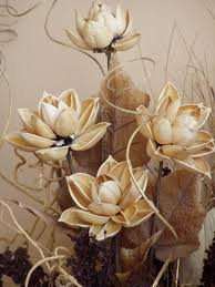wooden flowers wooden flowers by starslatestock on deviantart