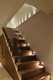 118 best corridors stairs lighting images on